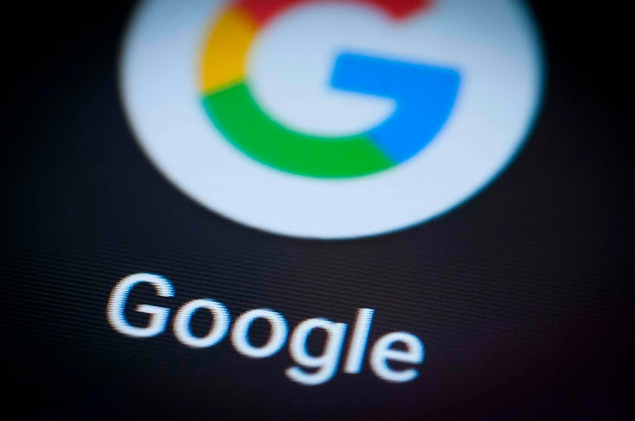 Google's Biggest Algorithm Changes of 2018 (And What to Expect in 2019)