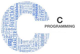 Gjuha C Ushtrim Praktik Menaxhimi i nje hoteli ne gjuhen C