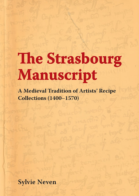 To Define This Book Merely As The Latest English Critical Edition And Second Integral One Of Strasbourg Manuscript Would Be Quite Restrictive