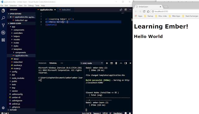 VS Code Example 3