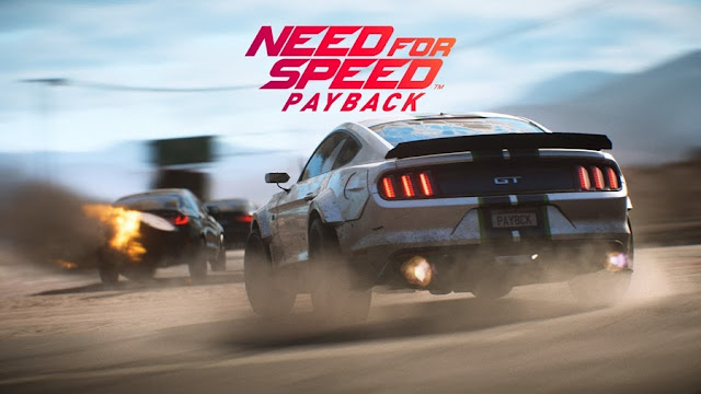 Need for Speed (NFS) Payback, Game Need for Speed (NFS) Payback, Spesification Game Need for Speed (NFS) Payback, Information Game Need for Speed (NFS) Payback, Game Need for Speed (NFS) Payback Detail, Information About Game Need for Speed (NFS) Payback, Free Game Need for Speed (NFS) Payback, Free Upload Game Need for Speed (NFS) Payback, Free Download Game Need for Speed (NFS) Payback Easy Download, Download Game Need for Speed (NFS) Payback No Hoax, Free Download Game Need for Speed (NFS) Payback Full Version, Free Download Game Need for Speed (NFS) Payback for PC Computer or Laptop, The Easy way to Get Free Game Need for Speed (NFS) Payback Full Version, Easy Way to Have a Game Need for Speed (NFS) Payback, Game Need for Speed (NFS) Payback for Computer PC Laptop, Game Need for Speed (NFS) Payback Lengkap, Plot Game Need for Speed (NFS) Payback, Deksripsi Game Need for Speed (NFS) Payback for Computer atau Laptop, Gratis Game Need for Speed (NFS) Payback for Computer Laptop Easy to Download and Easy on Install, How to Install Need for Speed (NFS) Payback di Computer atau Laptop, How to Install Game Need for Speed (NFS) Payback di Computer atau Laptop, Download Game Need for Speed (NFS) Payback for di Computer atau Laptop Full Speed, Game Need for Speed (NFS) Payback Work No Crash in Computer or Laptop, Download Game Need for Speed (NFS) Payback Full Crack, Game Need for Speed (NFS) Payback Full Crack, Free Download Game Need for Speed (NFS) Payback Full Crack, Crack Game Need for Speed (NFS) Payback, Game Need for Speed (NFS) Payback plus Crack Full, How to Download and How to Install Game Need for Speed (NFS) Payback Full Version for Computer or Laptop, Specs Game PC Need for Speed (NFS) Payback, Computer or Laptops for Play Game Need for Speed (NFS) Payback, Full Specification Game Need for Speed (NFS) Payback, Specification Information for Playing Need for Speed (NFS) Payback, Free Download Games Need for Speed (NFS) Payback Full Version Latest Update, Free Download Game PC Need for Speed (NFS) Payback Single Link Google Drive Mega Uptobox Mediafire Zippyshare, Download Game Need for Speed (NFS) Payback PC Laptops Full Activation Full Version, Free Download Game Need for Speed (NFS) Payback Full Crack, Free Download Games PC Laptop Need for Speed (NFS) Payback Full Activation Full Crack, How to Download Install and Play Games Need for Speed (NFS) Payback, Free Download Games Need for Speed (NFS) Payback for PC Laptop All Version Complete for PC Laptops, Download Games for PC Laptops Need for Speed (NFS) Payback Latest Version Update, How to Download Install and Play Game Need for Speed (NFS) Payback Free for Computer PC Laptop Full Version, Download Game PC Need for Speed (NFS) Payback on www.siooon.com, Free Download Game Need for Speed (NFS) Payback for PC Laptop on www.siooon.com, Get Download Need for Speed (NFS) Payback on www.siooon.com, Get Free Download and Install Game PC Need for Speed (NFS) Payback on www.siooon.com, Free Download Game Need for Speed (NFS) Payback Full Version for PC Laptop, Free Download Game Need for Speed (NFS) Payback for PC Laptop in www.siooon.com, Get Free Download Game Need for Speed (NFS) Payback Latest Version for PC Laptop on www.siooon.com.