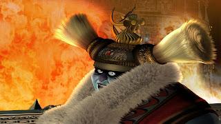 Final Fantasy IX Xbox 360 Wallpaper