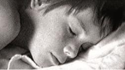 Image Oliver Smolders - Mort à Vignole