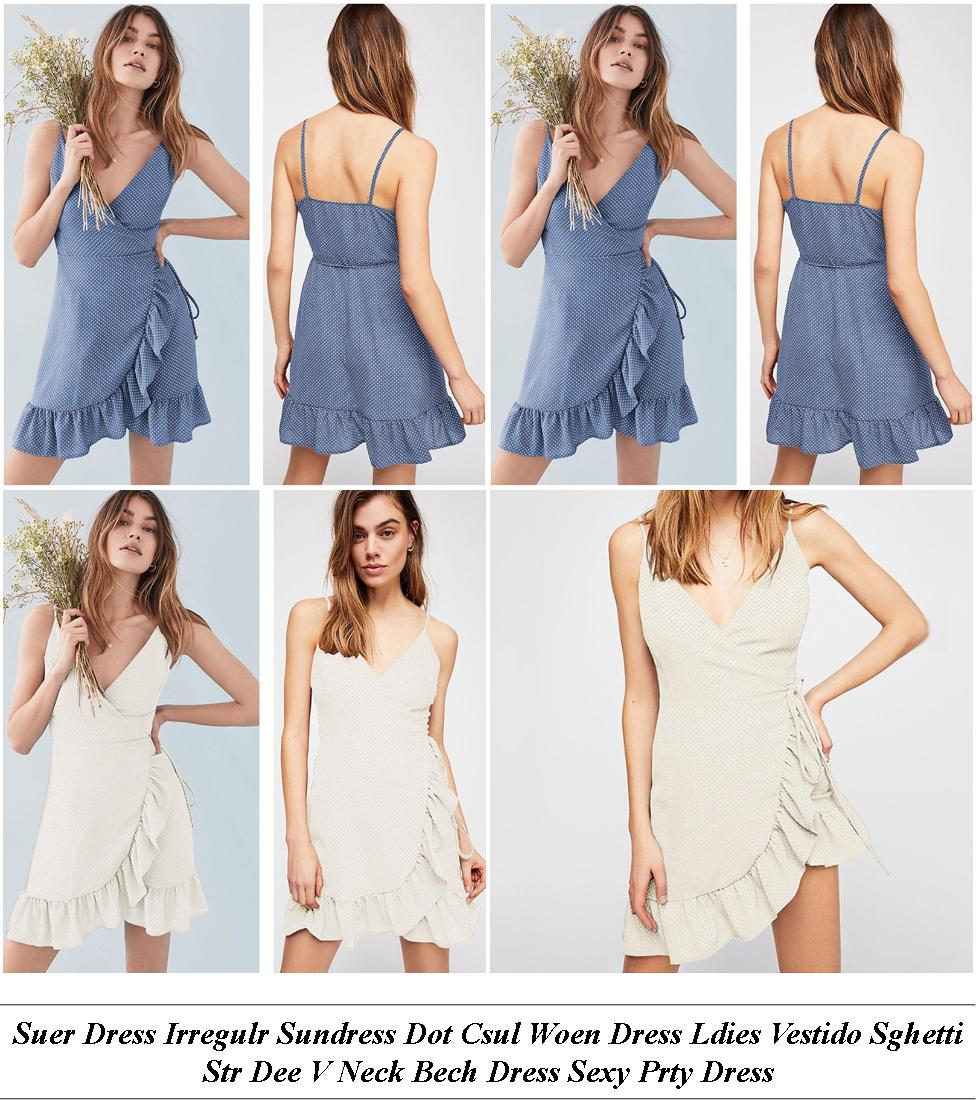 Occasion Dresses - End Of Summer Sale - Dress For Less - Cheap Clothes Online