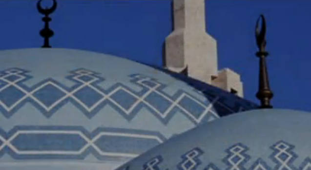 Macedonia Documents: Quran and Islam on Alexander the Great