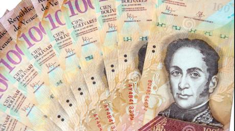 economistas-advierten-que-sacar-billetes-de-100-en-tres-dias-conduciria-a-colapso-economico