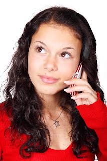 Saham Telekomunikasi