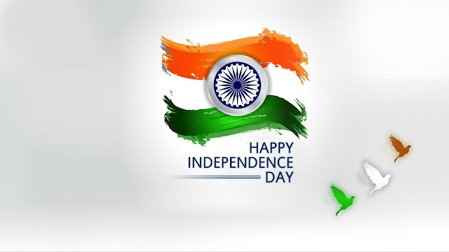 Happy Independence Day 2016 Quotes