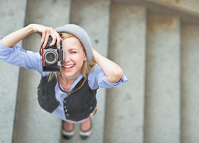 Cum sa iti alegi aparatul foto in functie de nevoile tale?
