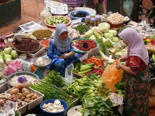 14 Etika Bisnis Nabi Muhammad