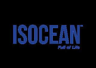 http://isocean.net/