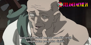 Dororo-Episode-14-Subtitle-Indonesia