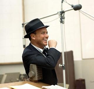 Sinatra (2016)