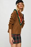 pulover-de-iarna-jaqueline-de-yong-8