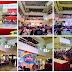Ma trận các địa điểm vui chơi ở Sài Gòn SC VivoCity