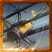 Download Air Battle: World War v1.0.2 Apk Full