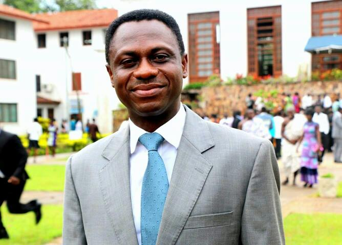 Pentecost must be merciful to fornicating youth – Apostle