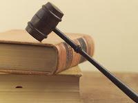 Hukum Publik dan Hukum Sipil