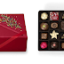 *HOT* $24.81 (Reg. $125) GoDiva Chocolatier 2018 Holiday Luxury Gift Box, 64-Count!