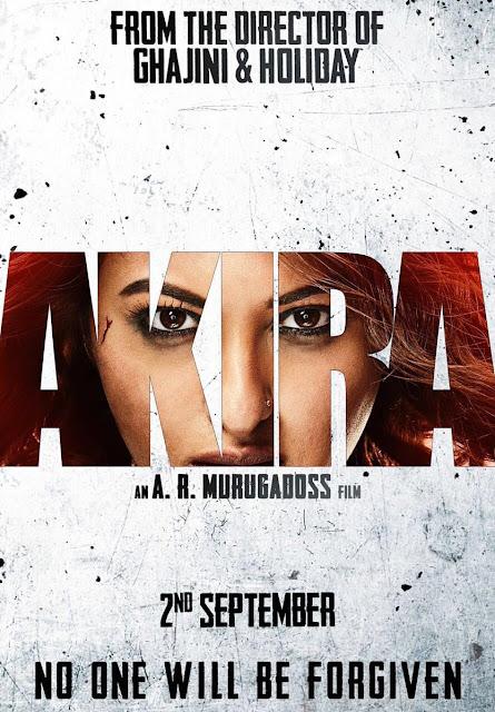 Akira-Movie-Posters