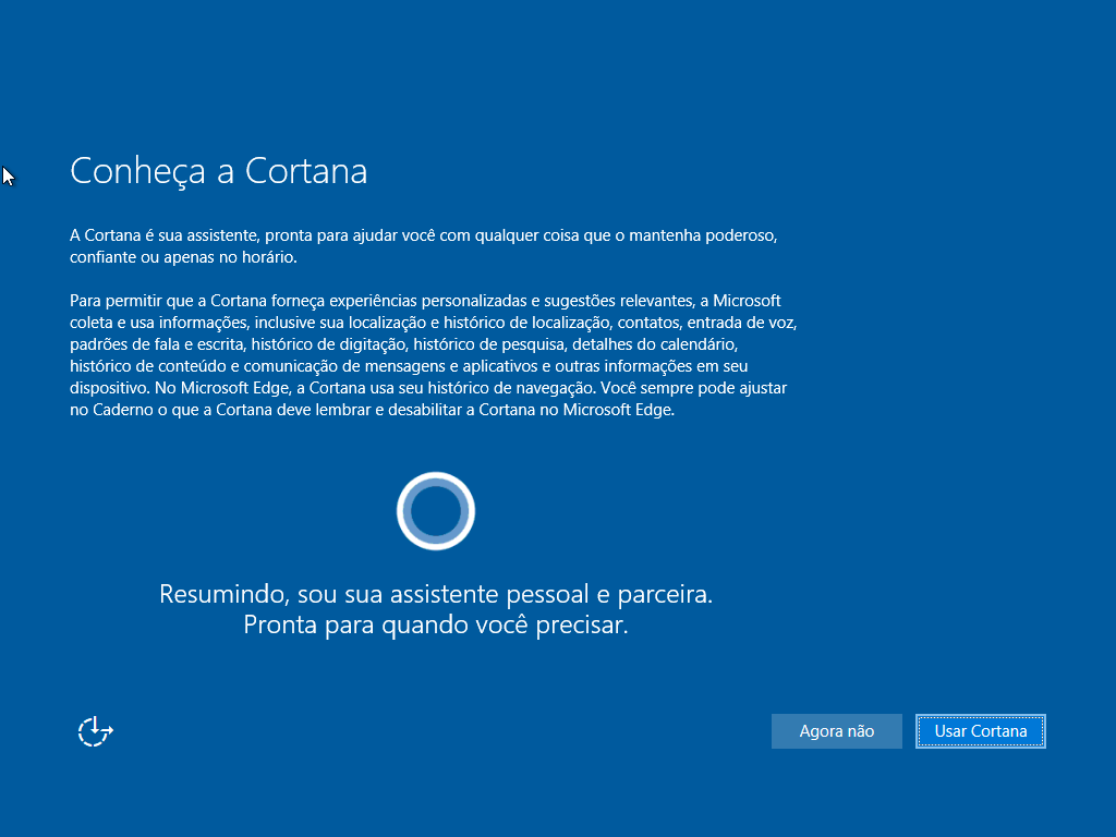 CLICK AQUI Download Windows 10 Pro Agosto 2016 x64 PT-BR Download Windows 10 Pro Agosto 2016 x64 PT-BR 52341365476574079806