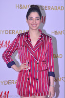 Tamannah Bhatia Exclusive in Red Blazer and Red Shorts Spicy Pics ~  Exclusive 032.JPG