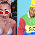 "Kali Uchis libera novo single ""After The Storm"" com Tyler, The Creator e Bootsy Collins"