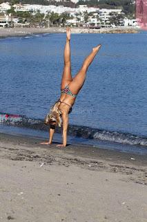 Gabby-Allen-in-Bikini-1+%7E+SexyCelebs.in+Exclusive.jpg