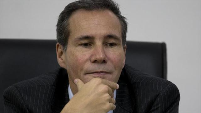 Juez rechaza reabrir la denuncia de Nisman contra Fernández por el caso AMIA