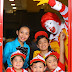 McDonald's Kiddie Crew Workshop 2016
