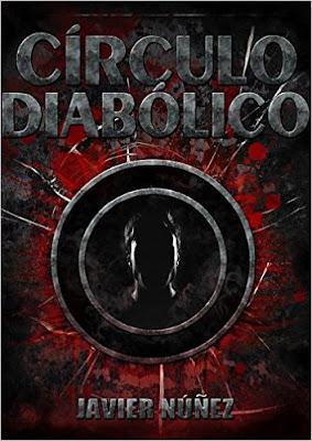 Reseña | Círculo diabólico - Javier Núñez