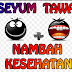 Kata Kata Lucu Terbaru Bikin Ketawa Ngakak