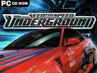 Download Need for Speed Underground 2020 for PC