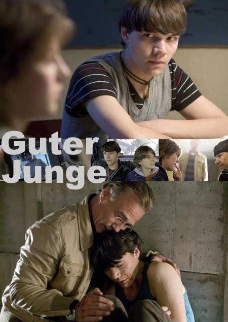 A Good Boy | Guter Junge | Película Gay | CineyCortosGay.com