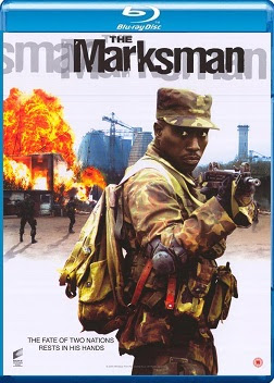 The Marksman 2005 Dual Audio WEB-DL 480p 300mb world4ufree.ws hollywood movie The Marksman 2005 hindi dubbed dual audio 480p brrip bluray compressed small size 300mb free download or watch online at world4ufree.ws