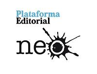 http://www.plataformaneo.com/