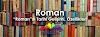 Roman Türü, Roman Türünün Tarihi Gelişimi ve Özellikleri