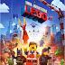 UMA AVENTURA LEGO DUBLADO (1080p) TORRENT