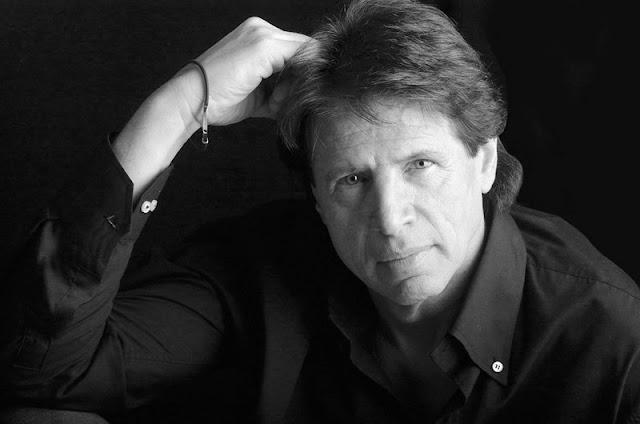 sports shoes 80f78 4fa08 Sandro Giacobbe nació el 11 de febrero de 1951 en Moneglia (Génova).  Cantautor italiano de pop melódico, famoso en España a mediados de los años  70 por el ...