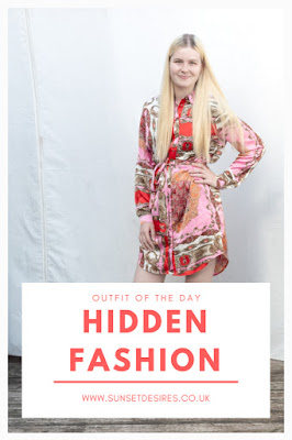 https://www.sunsetdesires.co.uk/2018/08/ootd-hidden-fashion.html
