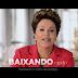 O golpe elétrico de Dilma Rousseff