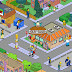 Free Download Simpsons Tapped Out Game for PC, Desktop and Laptop