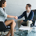 'MeToo' Hysteria: Handshakes In The Workplace Could Be Next On Chopping Block
