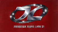 Anugerah Juara Lagu 31 (AJL31)
