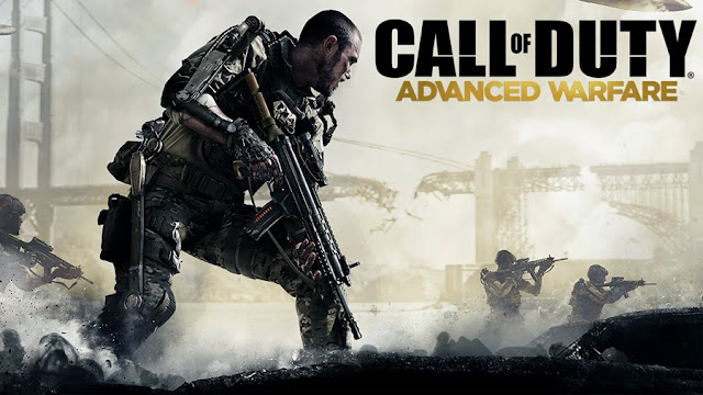 Call of Duty Advance Warfare, Game Call of Duty Advance Warfare, Spesification Game Call of Duty Advance Warfare, Information Game Call of Duty Advance Warfare, Game Call of Duty Advance Warfare Detail, Information About Game Call of Duty Advance Warfare, Free Game Call of Duty Advance Warfare, Free Upload Game Call of Duty Advance Warfare, Free Download Game Call of Duty Advance Warfare Easy Download, Download Game Call of Duty Advance Warfare No Hoax, Free Download Game Call of Duty Advance Warfare Full Version, Free Download Game Call of Duty Advance Warfare for PC Computer or Laptop, The Easy way to Get Free Game Call of Duty Advance Warfare Full Version, Easy Way to Have a Game Call of Duty Advance Warfare, Game Call of Duty Advance Warfare for Computer PC Laptop, Game Call of Duty Advance Warfare Lengkap, Plot Game Call of Duty Advance Warfare, Deksripsi Game Call of Duty Advance Warfare for Computer atau Laptop, Gratis Game Call of Duty Advance Warfare for Computer Laptop Easy to Download and Easy on Install, How to Install Call of Duty Advance Warfare di Computer atau Laptop, How to Install Game Call of Duty Advance Warfare di Computer atau Laptop, Download Game Call of Duty Advance Warfare for di Computer atau Laptop Full Speed, Game Call of Duty Advance Warfare Work No Crash in Computer or Laptop, Download Game Call of Duty Advance Warfare Full Crack, Game Call of Duty Advance Warfare Full Crack, Free Download Game Call of Duty Advance Warfare Full Crack, Crack Game Call of Duty Advance Warfare, Game Call of Duty Advance Warfare plus Crack Full, How to Download and How to Install Game Call of Duty Advance Warfare Full Version for Computer or Laptop, Specs Game PC Call of Duty Advance Warfare, Computer or Laptops for Play Game Call of Duty Advance Warfare, Full Specification Game Call of Duty Advance Warfare, Specification Information for Playing Call of Duty Advance Warfare, Free Download Games Call of Duty Advance Warfare Full Version Latest Update, Free Download Game PC Call of Duty Advance Warfare Single Link Google Drive Mega Uptobox Mediafire Zippyshare, Download Game Call of Duty Advance Warfare PC Laptops Full Activation Full Version, Free Download Game Call of Duty Advance Warfare Full Crack, Free Download Games PC Laptop Call of Duty Advance Warfare Full Activation Full Crack, How to Download Install and Play Games Call of Duty Advance Warfare, Free Download Games Call of Duty Advance Warfare for PC Laptop All Version Complete for PC Laptops, Download Games for PC Laptops Call of Duty Advance Warfare Latest Version Update, How to Download Install and Play Game Call of Duty Advance Warfare Free for Computer PC Laptop Full Version, Download Game PC Call of Duty Advance Warfare on www.siooon.com, Free Download Game Call of Duty Advance Warfare for PC Laptop on www.siooon.com, Get Download Call of Duty Advance Warfare on www.siooon.com, Get Free Download and Install Game PC Call of Duty Advance Warfare on www.siooon.com, Free Download Game Call of Duty Advance Warfare Full Version for PC Laptop, Free Download Game Call of Duty Advance Warfare for PC Laptop in www.siooon.com, Get Free Download Game Call of Duty Advance Warfare Latest Version for PC Laptop on www.siooon.com.
