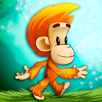 Benji Bananas Apk Download Mod+Hack