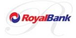 Lowongan kerja PT Bank Royal Indonesia  Jakarta