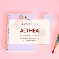 https://share-in.althea.kr/x/BCk17b