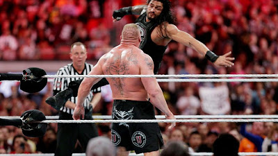 roman reigns images full hd download