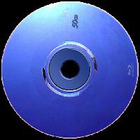BD, BDA, Blu-Disc Association